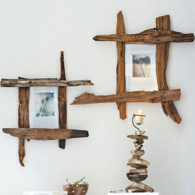 decoracion-materiales-naturales-madera
