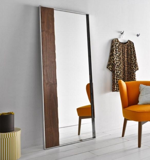 espejo-vestidor-nordic-1