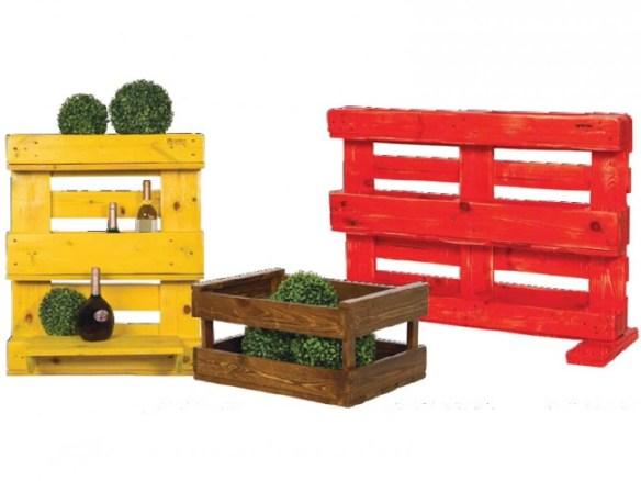 estanterias-caja-frutas-tendenza