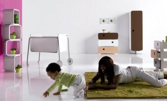 mueble-infantil-be-tendenza-store-1