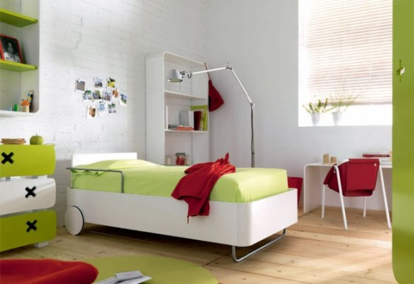 mueble-infantil-be-tendenza-store-2