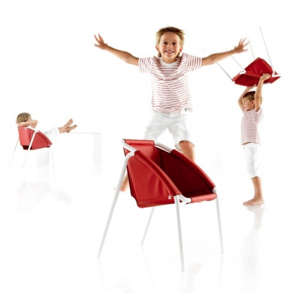 mueble-infantil-be-tendenza-store-3
