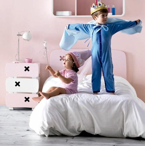 mueble-infantil-be-tendenza-store-5