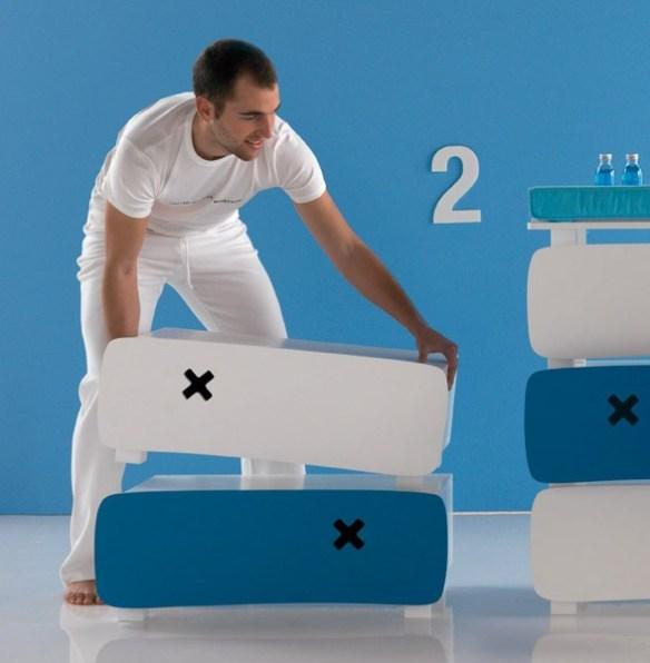 mueble-infantil-be-tendenza-store-8