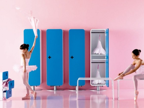 mueble-infantil-be-tendenza-store-9