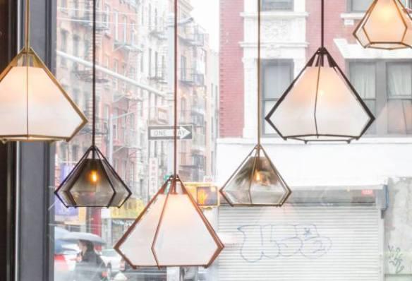 paris-maison-objet-tendenza-store-6