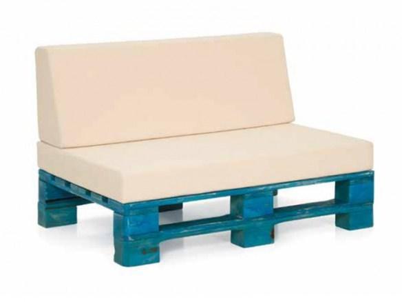 sofa-triangular-tendenza
