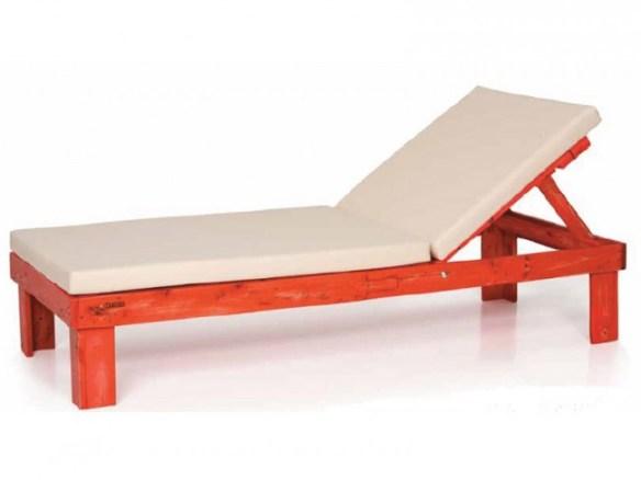 tumbona-posiciones-beach-tendenza