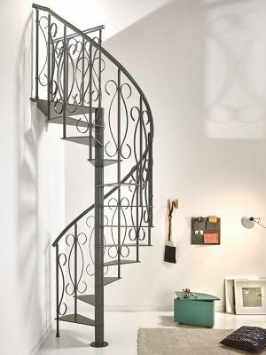 escalera-fontanot-unique