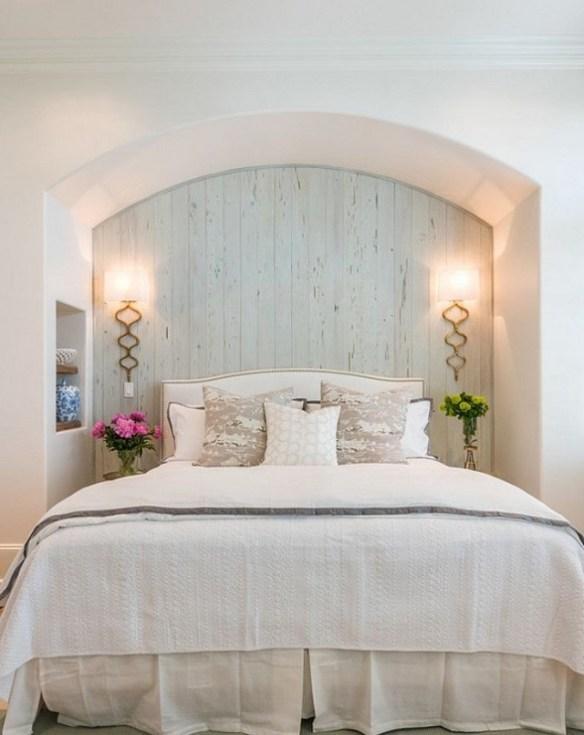 dormitorio decoración