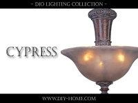 ライト, 照明器具, ペンダント