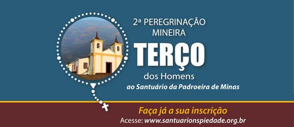 terco_dos_homens_2015_A4-1