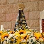 Nossa Senhora Aparecida em Blumenau (68)b