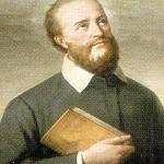 São Francisco de Sales 1567-1622 Fundou a Ordem da Visitação