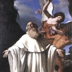 São Romualdo abade e fundador (951-1027)