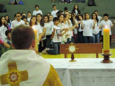 Pastoral da Juventude Blumenau (107)