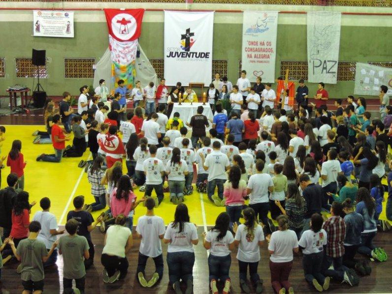 Pastoral da Juventude Blumenau (12)