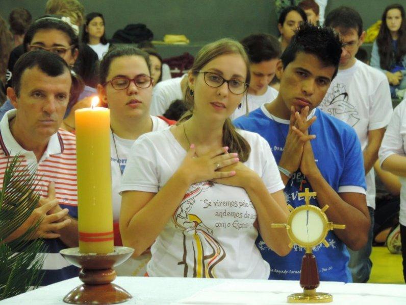 Pastoral da Juventude Blumenau (60)