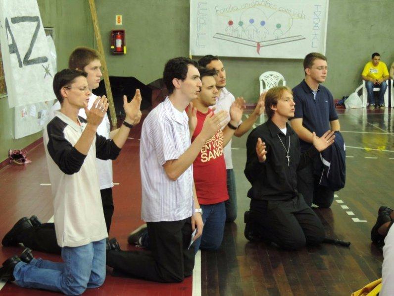Pastoral da Juventude Blumenau (82)