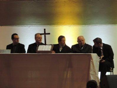 culto ecumenico (9)