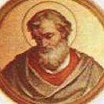 Santo Aniceto Papa +166