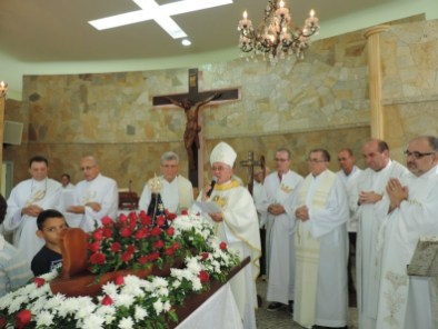 Nossa Senhora Aparecida Blumenau (120)