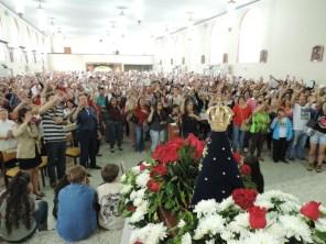 Nossa Senhora Aparecida Blumenau (230)