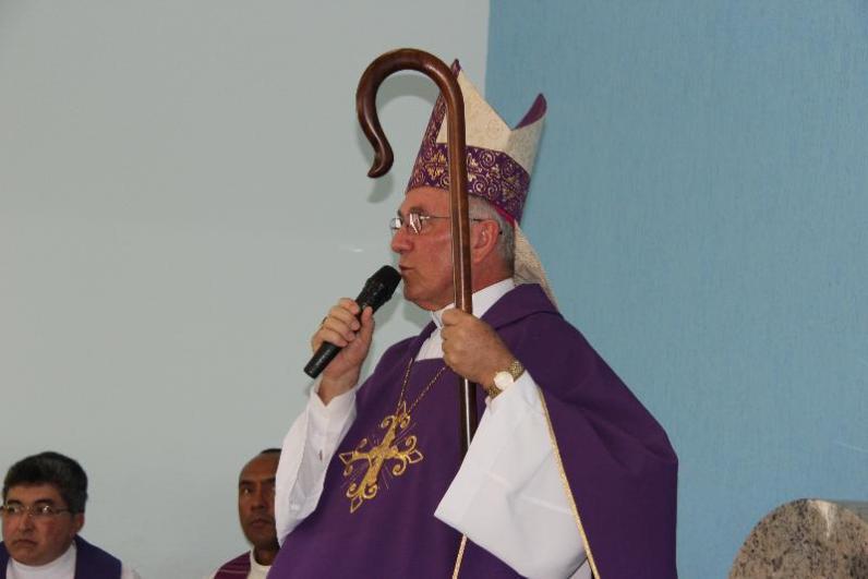 DIAC ADELINO EXÉQUIAS 054