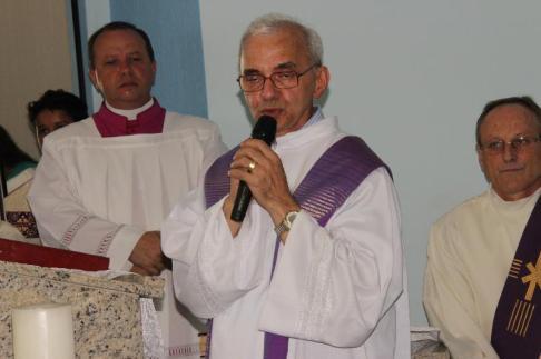 DIAC ADELINO EXÉQUIAS 082