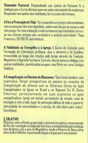 Curso_teológico_s_pauloc