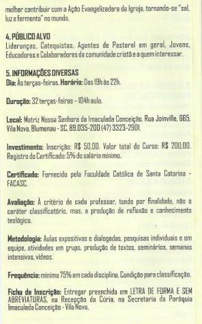 Curso_teológico_s_paulod