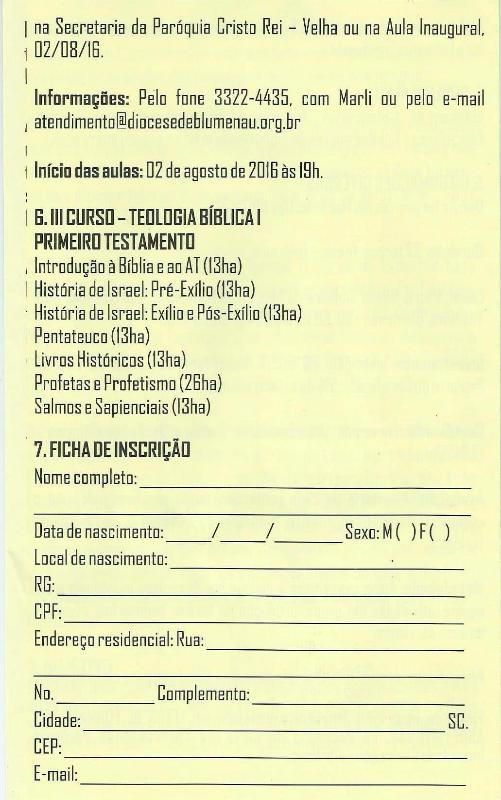 Curso_teológico_s_pauloe