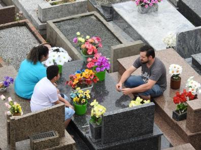 melhores-finados-blumenau-cemiterio-sao-jose-16