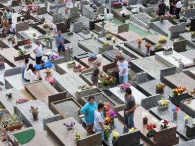 melhores-finados-blumenau-cemiterio-sao-jose-32
