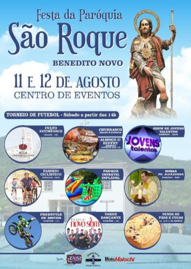 Cartaz_São Roque (13)