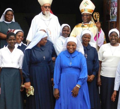 slider1-Mangochi-Diocese