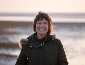 Q&A: Margaret Bullitt-Jonas on living into the climate crisis with resilience