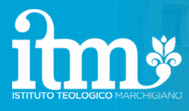 Logo Istituto Teologico Marchigiano