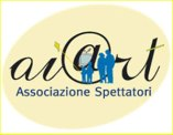 Logo AIART