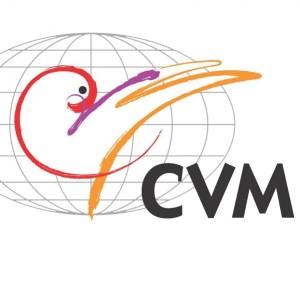 Logo CVM