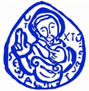 Logo Comunione e Liberazione