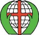 Logo Movimento dei Cursillos di Cristianità