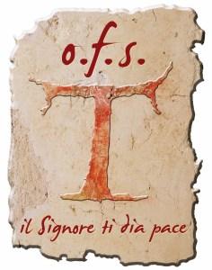 Logo OFS alta
