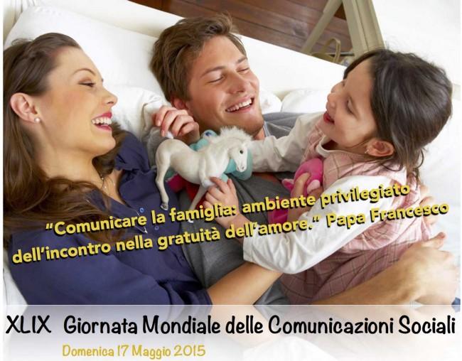 comunicazioni1