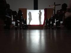 Teatro-ragazzi-Beato-Livatino-San-Gaetano-Catanoso-Gioia-Tauro-03