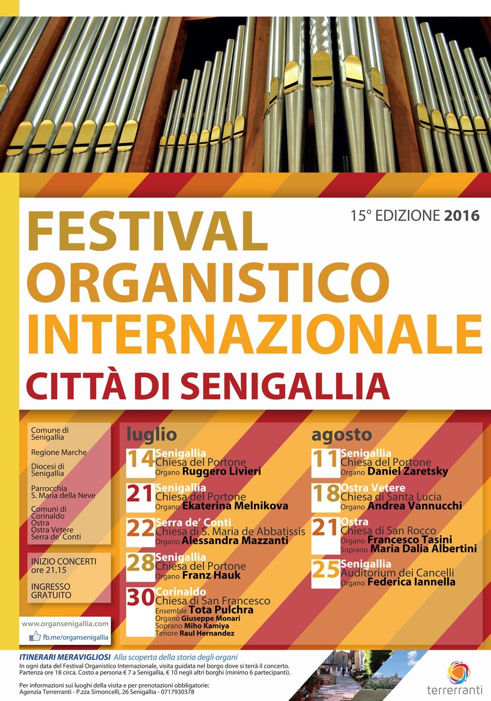 Festivalorganistico2016