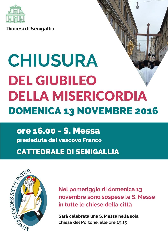 chiusura-del-giubileo-13-novembre-2016