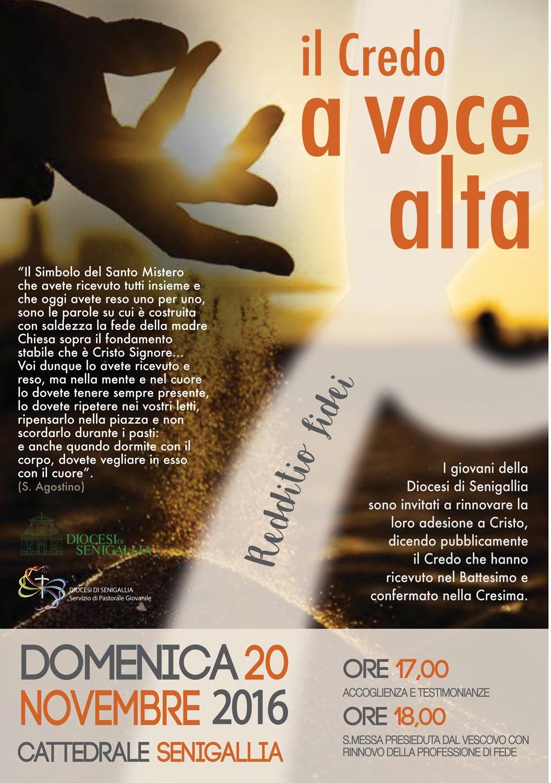 manifesto-redditio-20-novembre-2016
