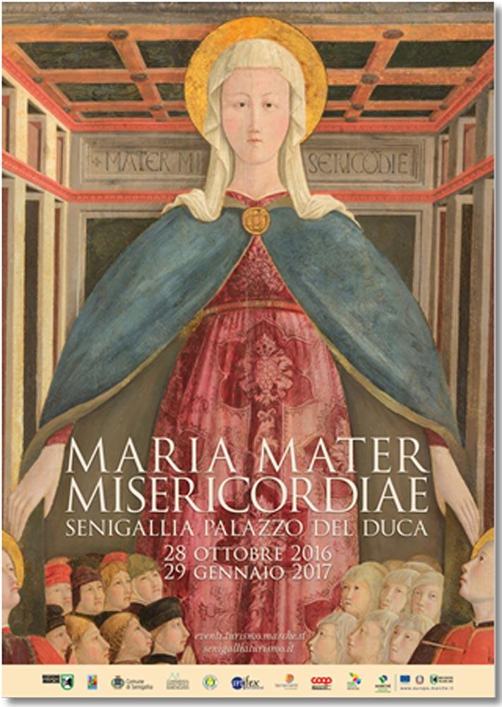 mater-misericordia-2016-2017