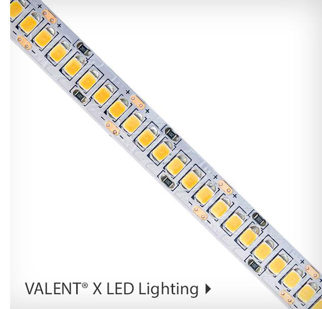 led tape light led strip light